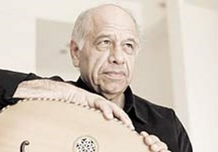 Yitzhak Aviezer