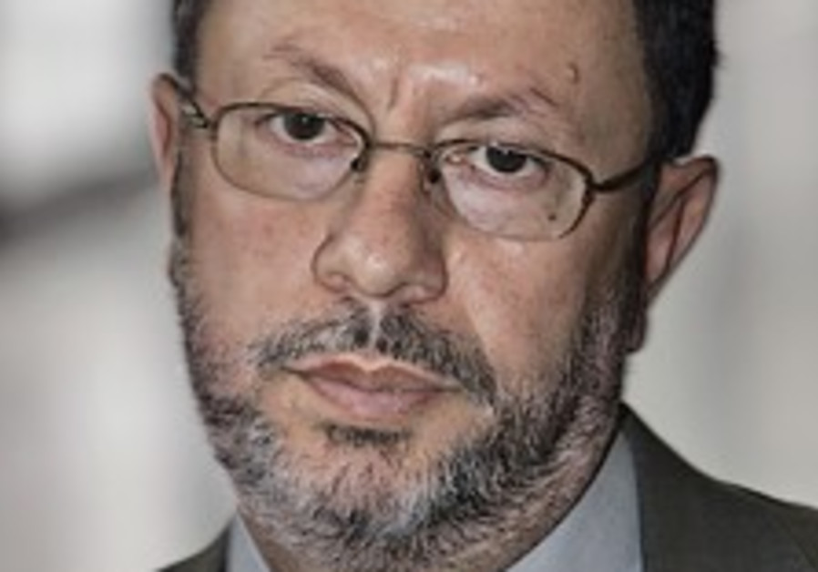 Academic convicted in Hamas bankrolling case