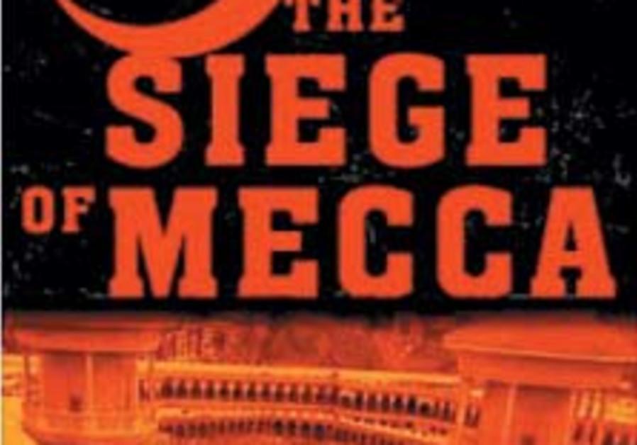 mecca book 88 224