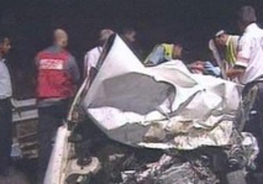 car crash 224.88