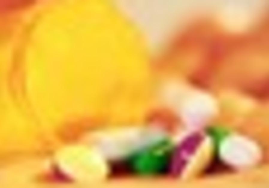 Medicine [illustrative]