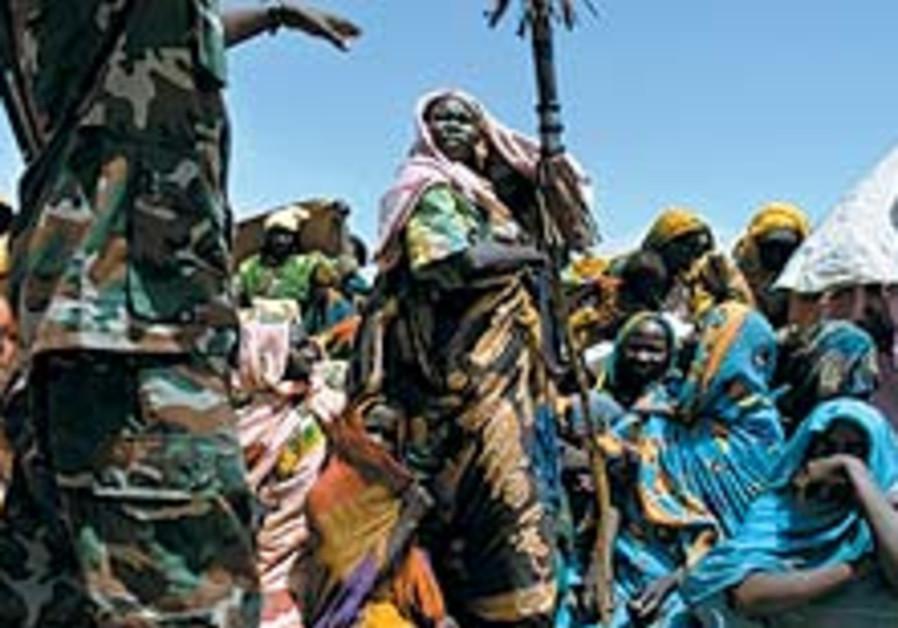 Darfur Now 88 224
