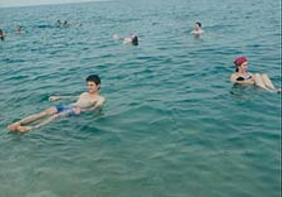dead sea 88 224