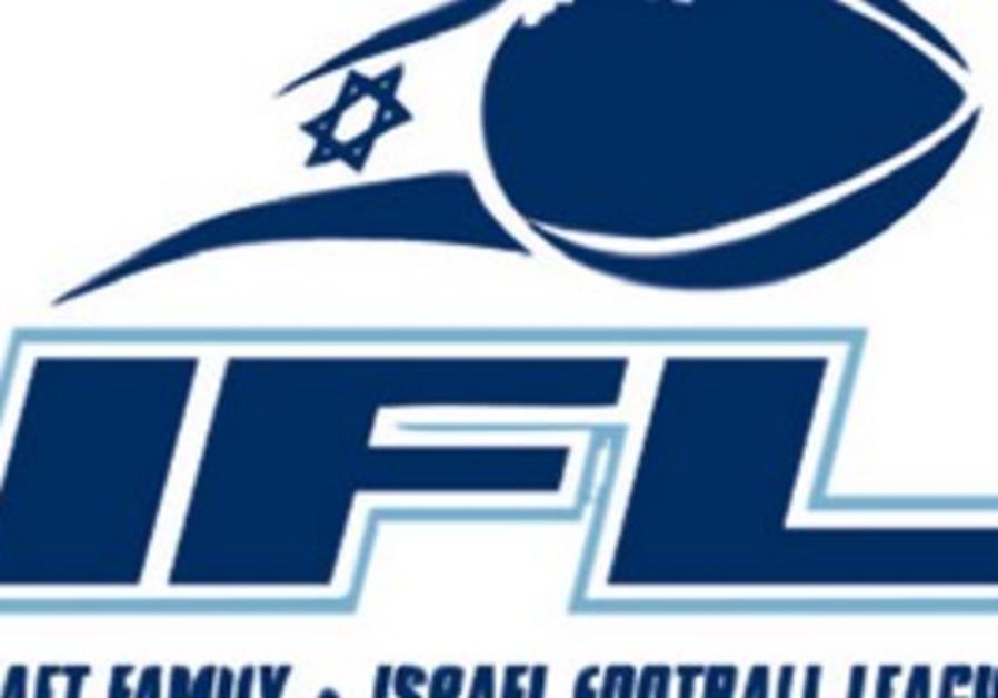 Israel Football League