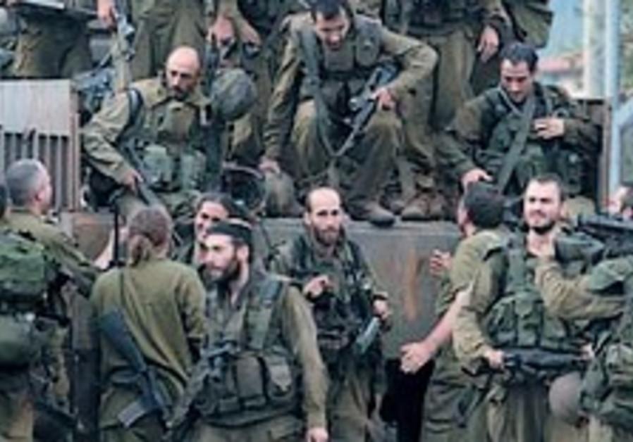 lebanon war 88 298