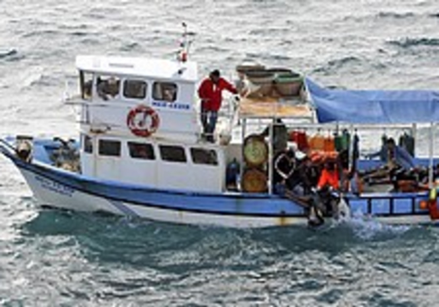 At least 43 illegal migrants killed when boat sinks off Turkey