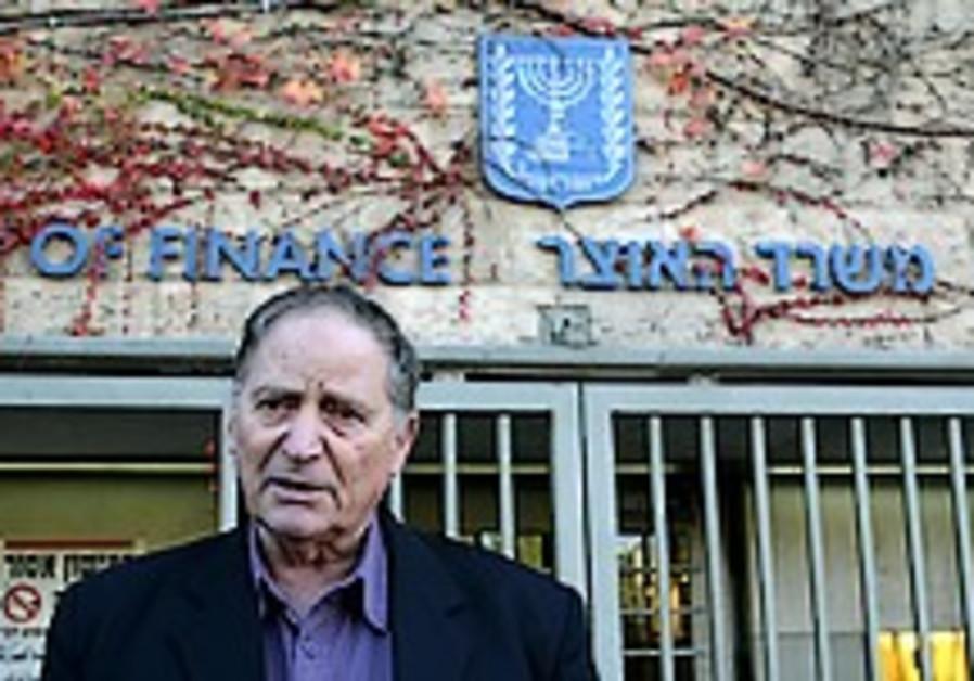 Erez: Some progress in strike talks