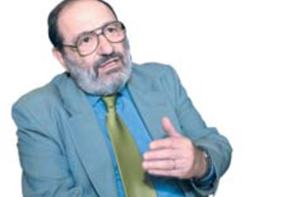 Umberto Eco 88 224