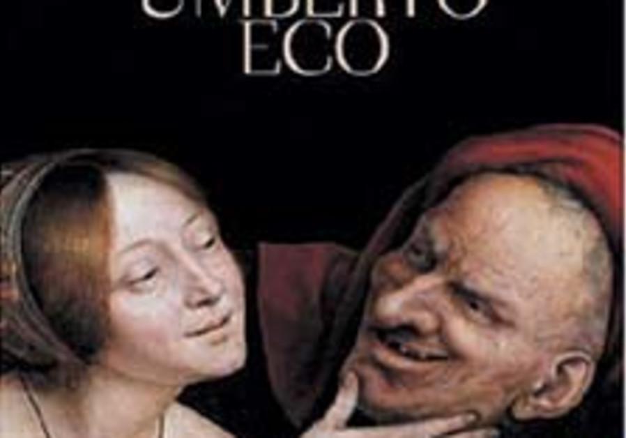 eco book 88 224
