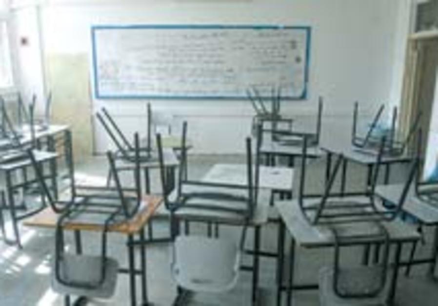 classroom 88 224
