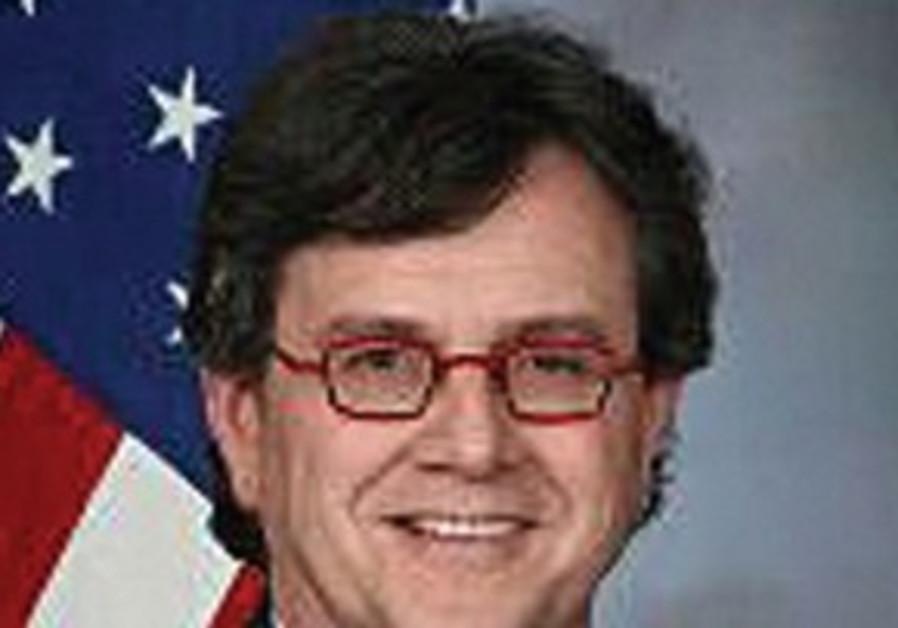 Howard Gutman
