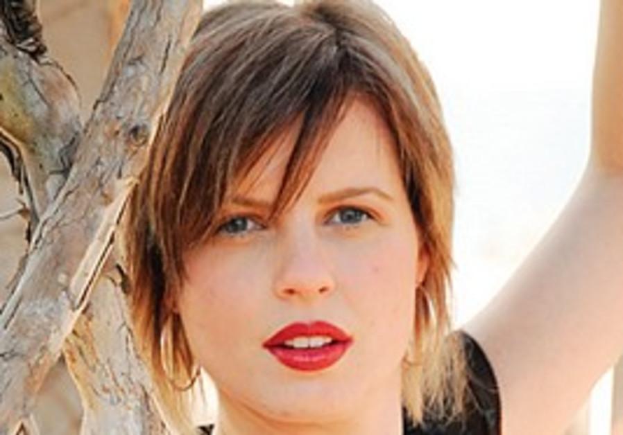 Simone Kopmajer, Austrain  Jazz musician