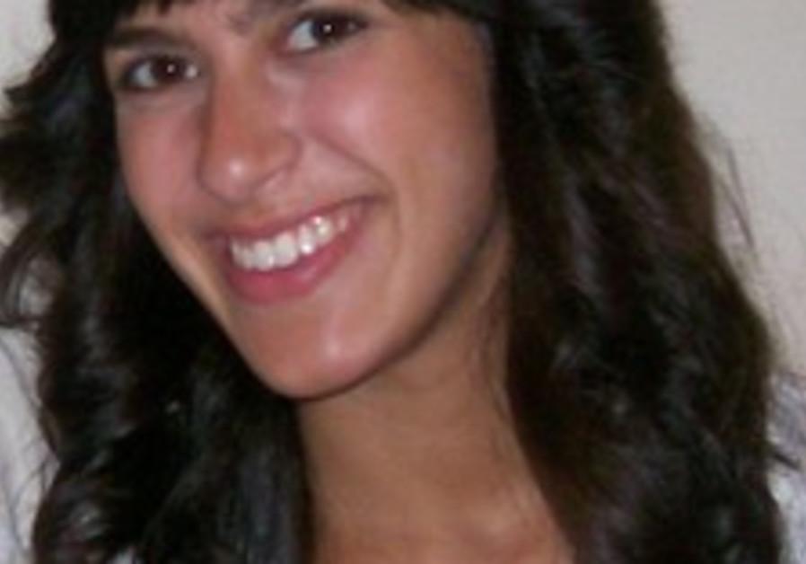 About me: Megan Jacobs