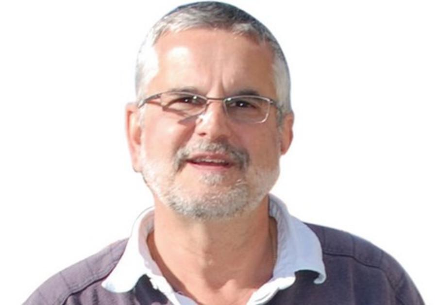 David Rivlin
