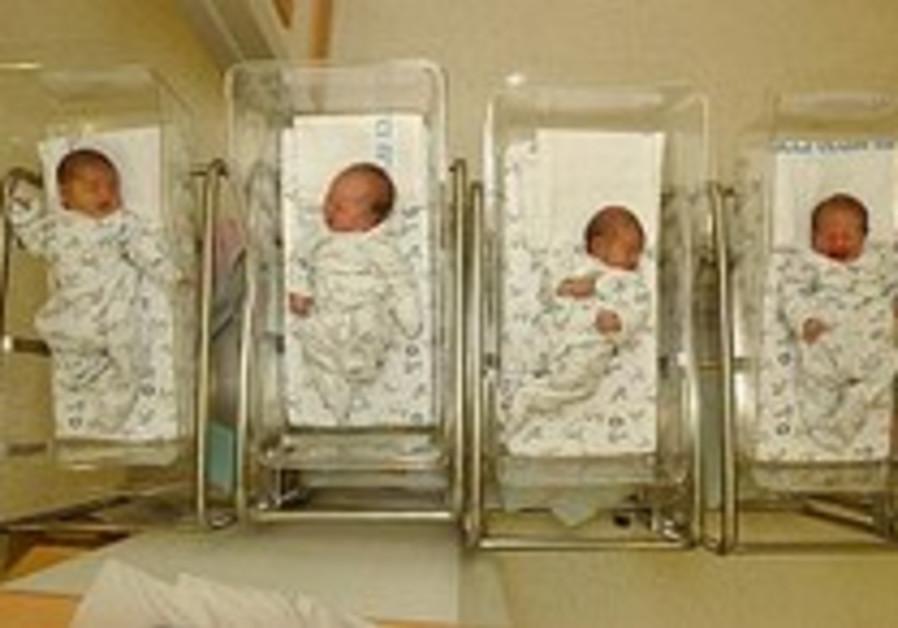 babies 298 aj