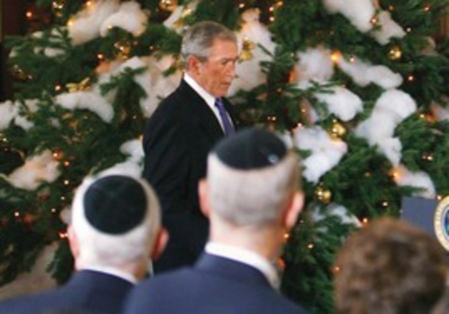 Israel, American Jews – familiar to Palestinians - Opinion ...
