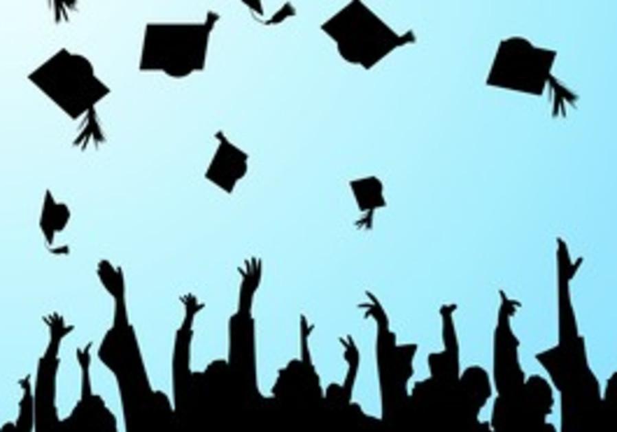 University students [illustrative].