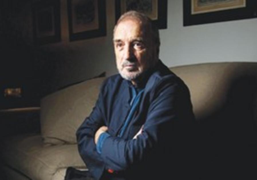 Jean-Claude Carriere