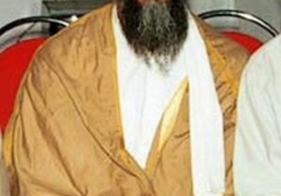 Bin Laden: Gaza offensive a 'holocaust'