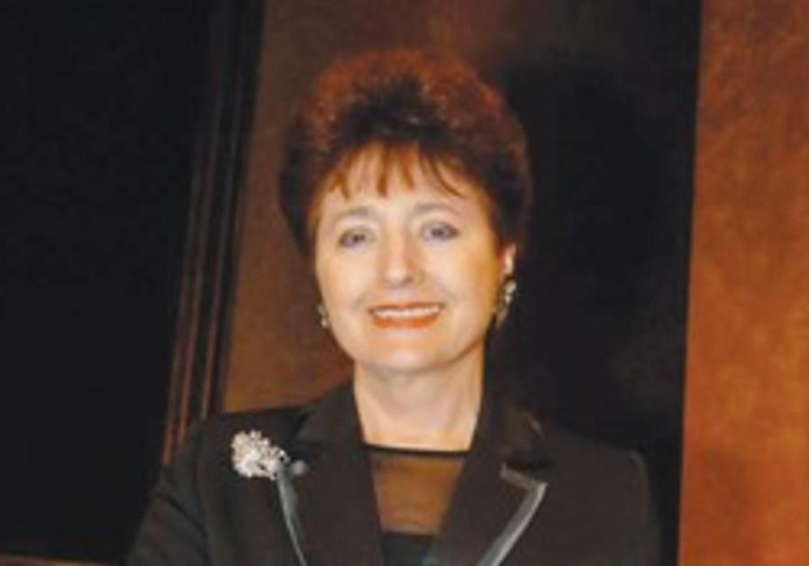 Helena Glaser