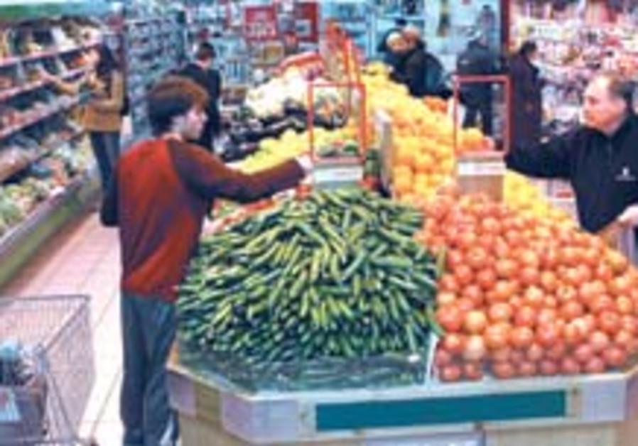 food sales biz 88 224