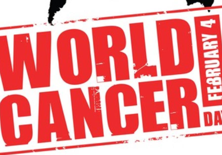 International Cancer Day