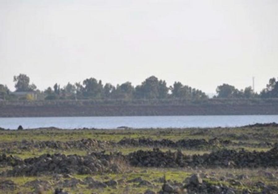 Reservoir routes