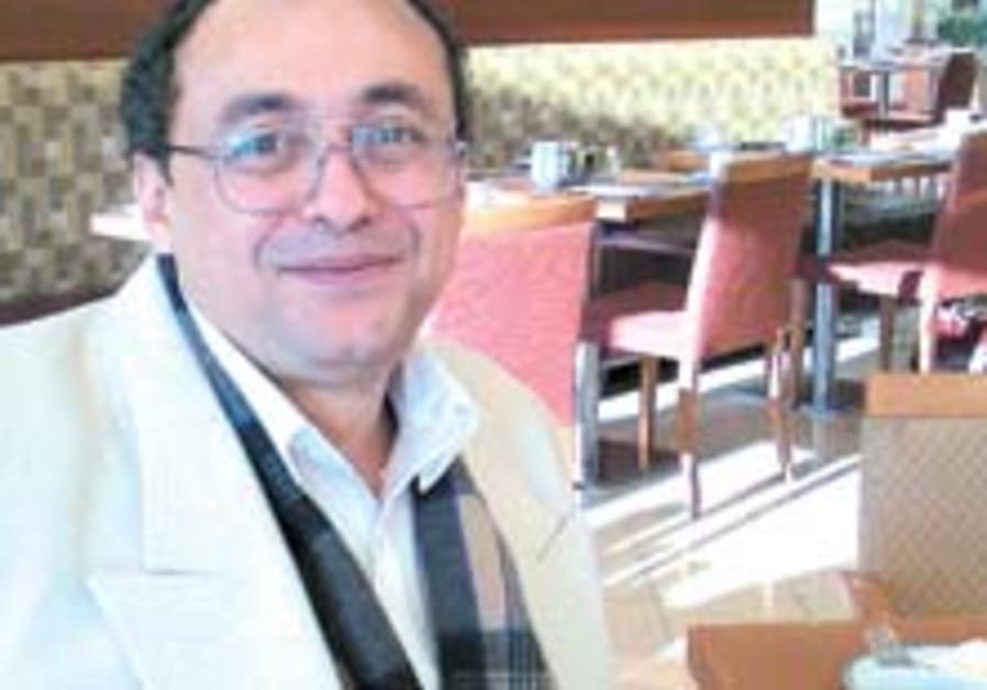 tawfik hamid 88 224