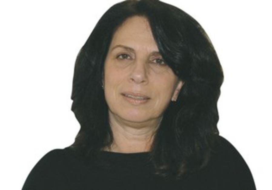 Beatrice Feigel