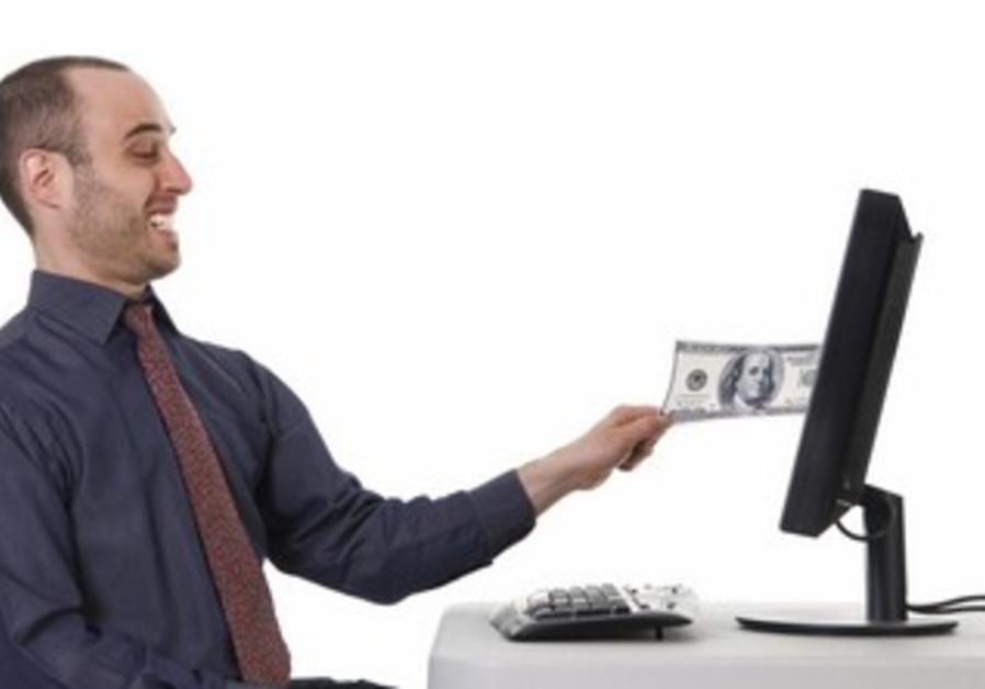 fraud, phishing [illustrative]