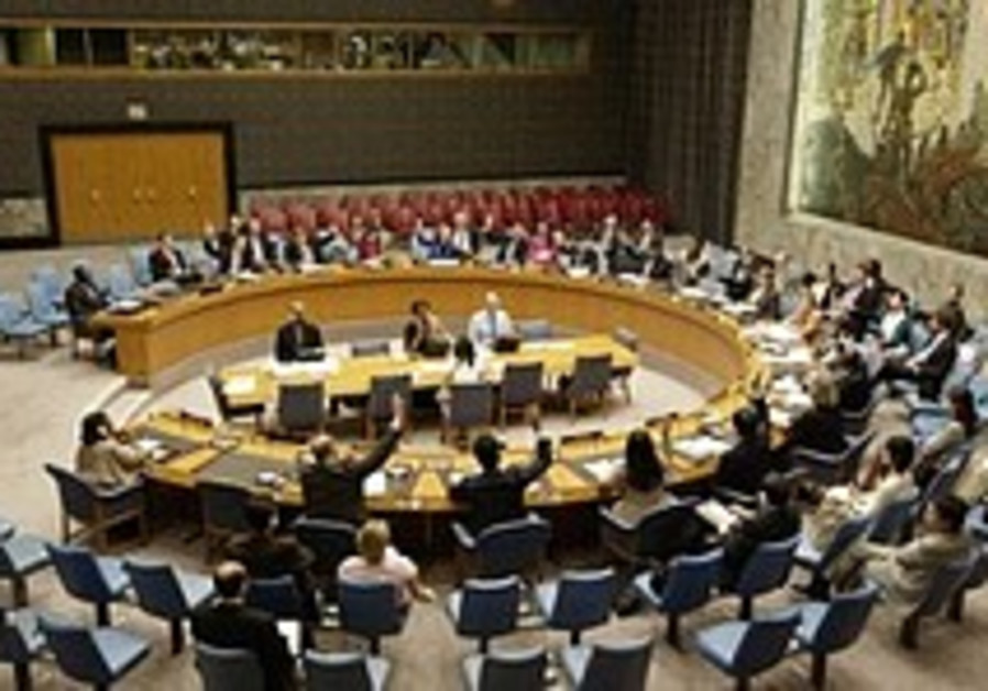UN powers agree to condemn N. Korea 'launch'