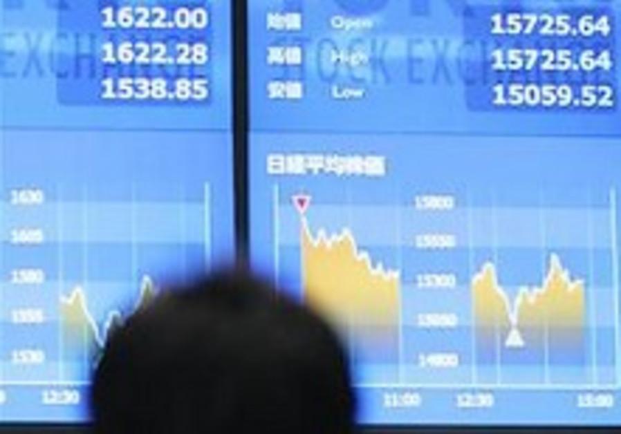 Global uncertainties threaten economy, warns IMF in report