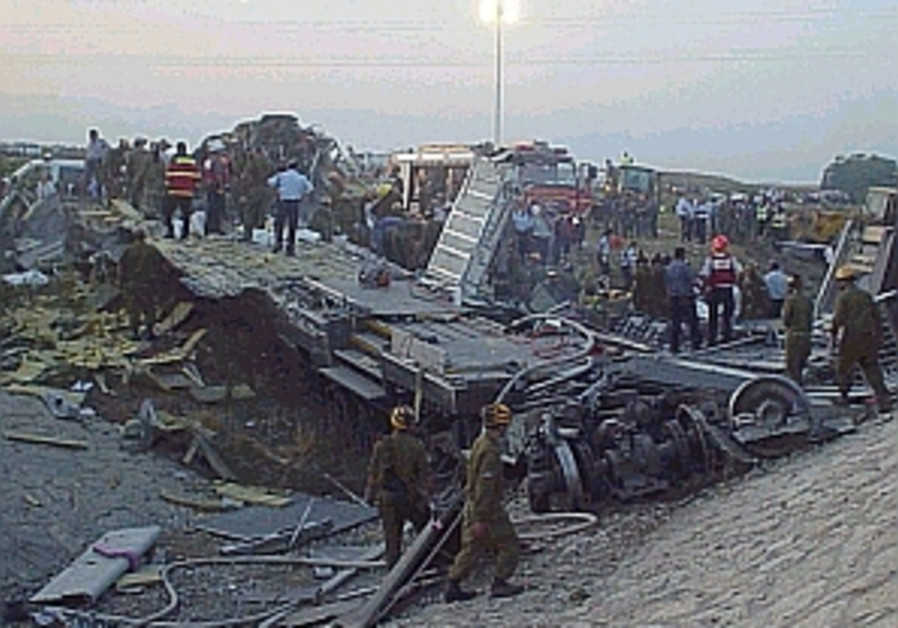 revadim train crash 298