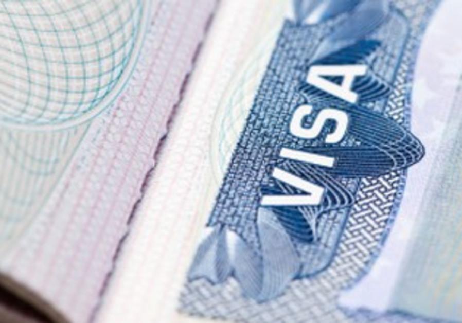Visa (illustrative)