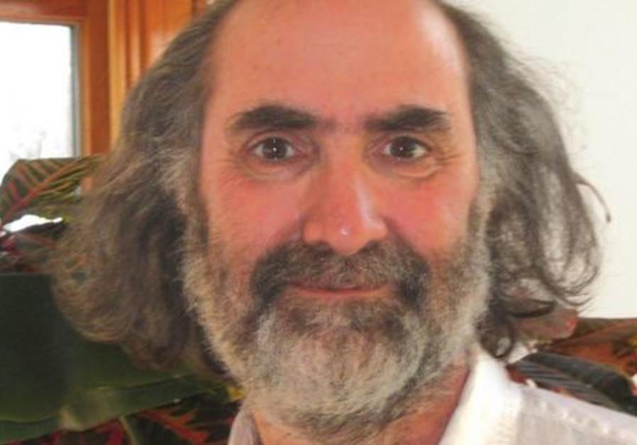 Philip Terman 521
