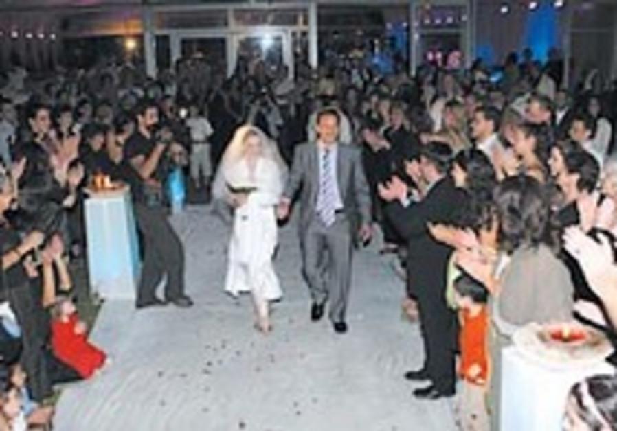 wedding biz 88 298