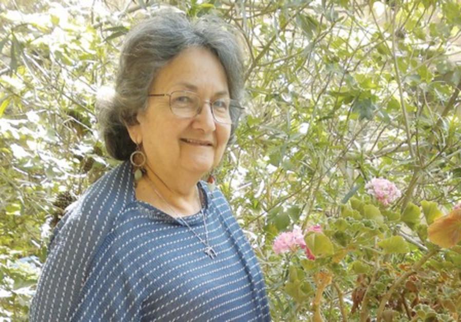 Belle Fine-Cohen