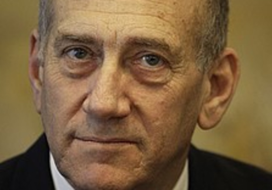 PM aims to remake Israel-Diaspora ties