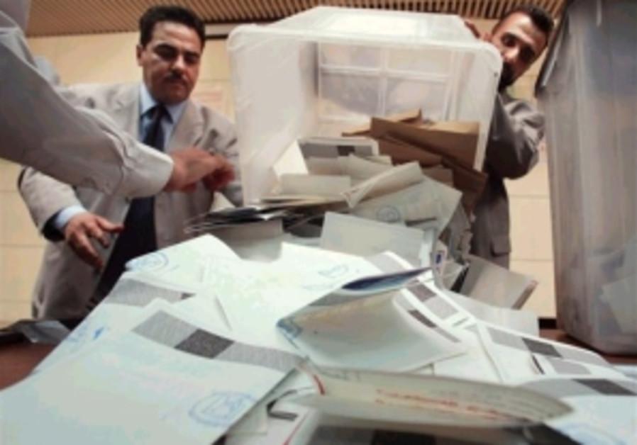 iraqi vote 298.88