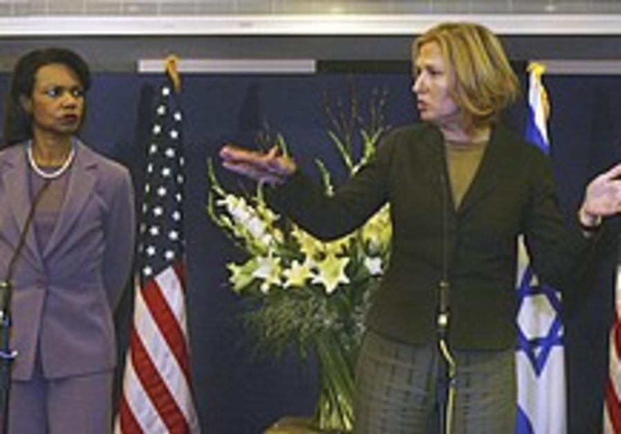 Olmert: IDF will halt ops if Hamas does