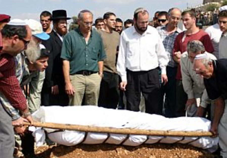 terror victim Matat Rosenfeld-Adler funeral 298