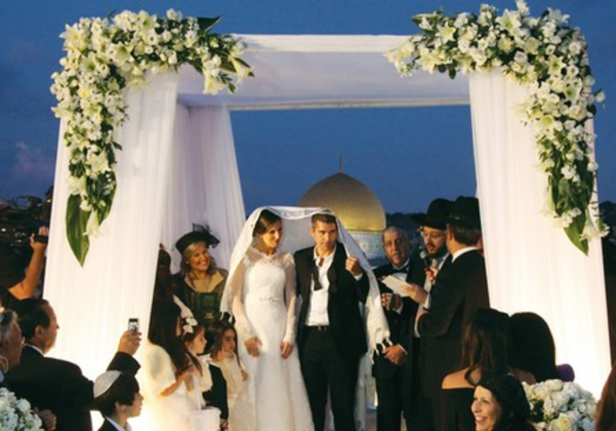 Wedding 521