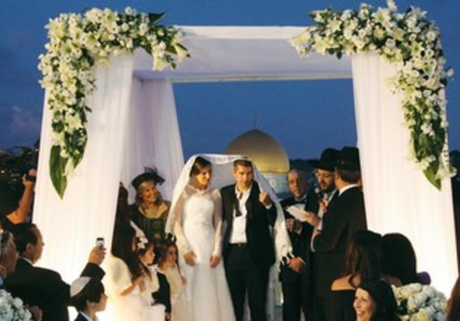Wedding 370