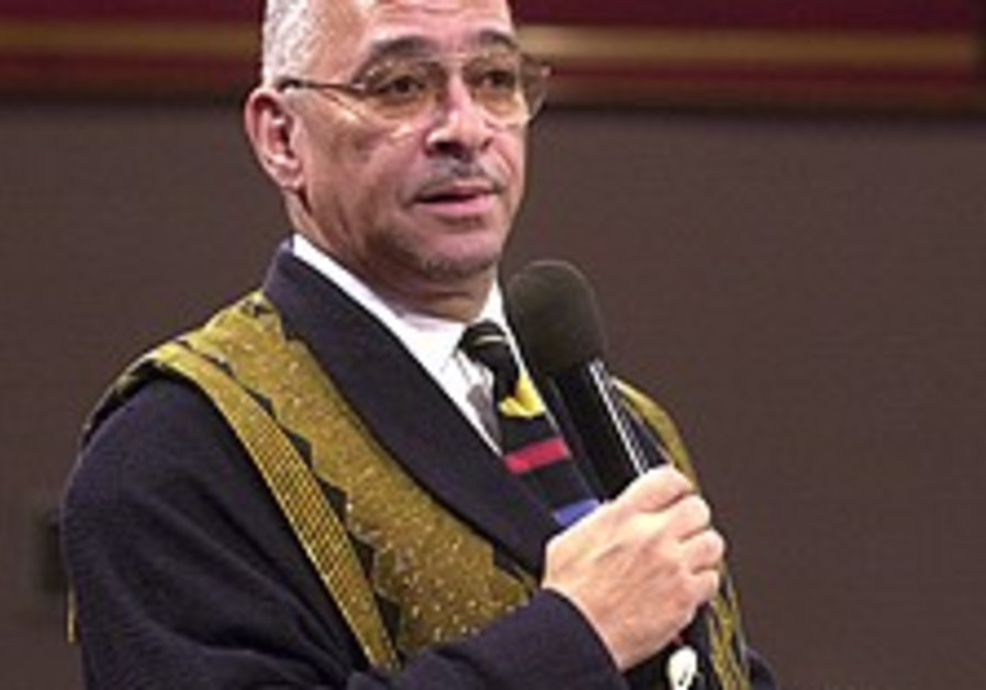 Obama spurns Pastor's 'distorted' views but won't disown him