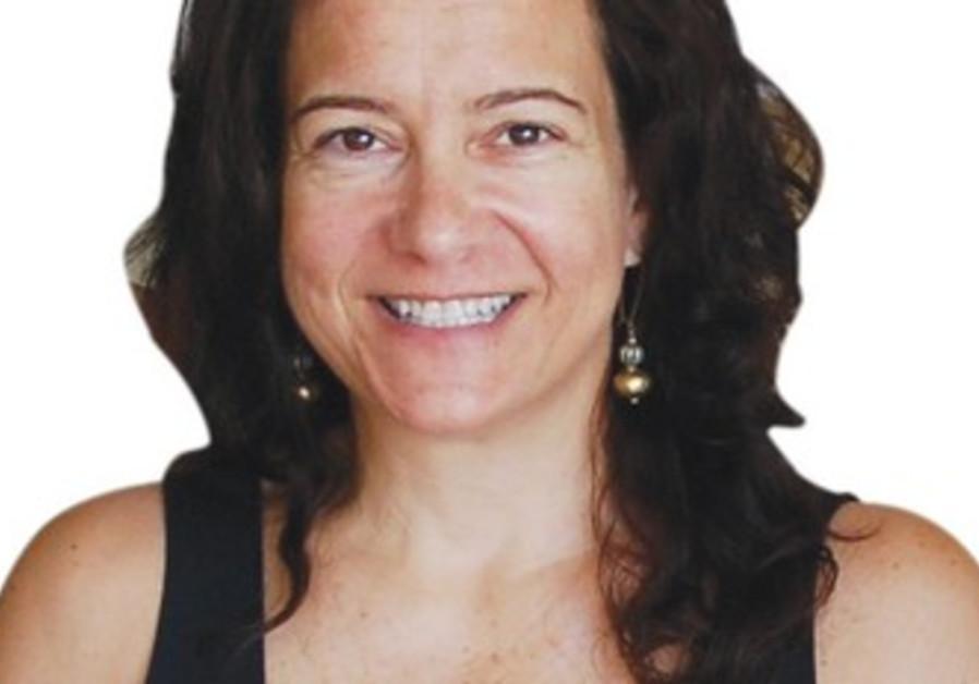 Susan Wilner