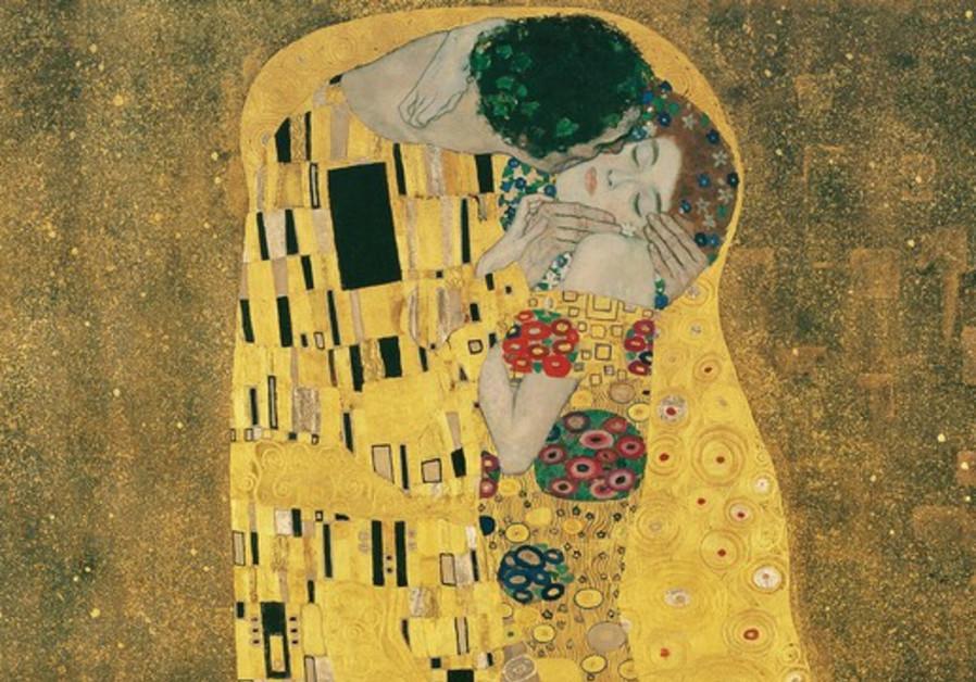 2012 : l'année Klimt