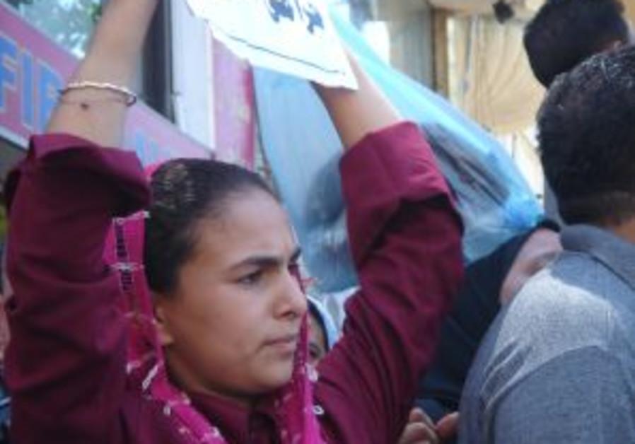 egypt protest 298