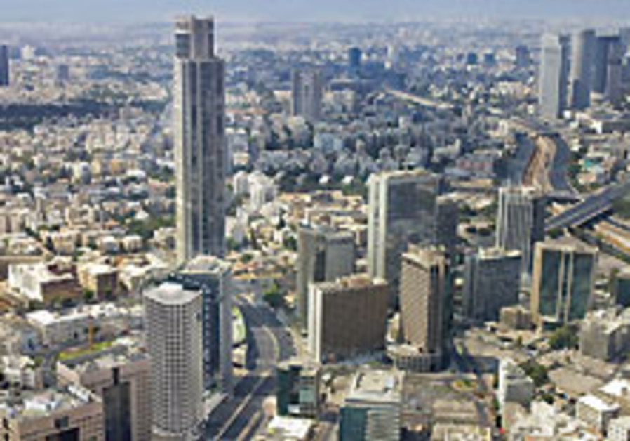 Ramat Gan mayor to be indicted on corruption charges