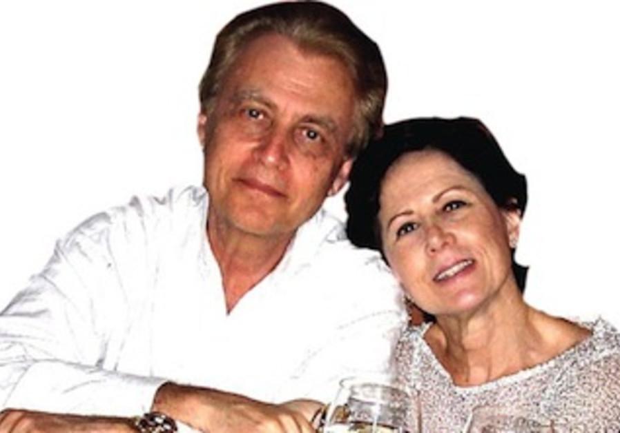 David and Andrea