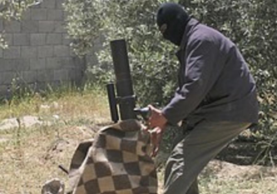 Gaza-belt communities to hold rocket attack drill